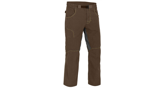 Salewa Boulder Champ 2.0 M Pant turkish coffee